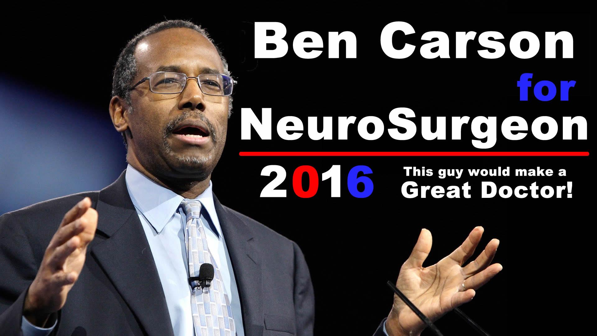 Ben-Carson-for-Neurosurgeon